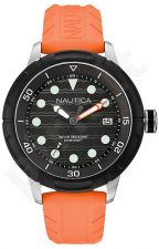 Laikrodis NAUTICA A16598G