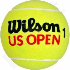 Kamuolys Wilson US OPEN Jumbo Ball WRX2096U