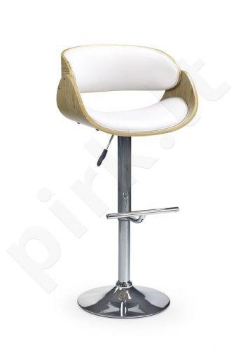 Baro kėdė H43