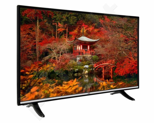 Televizorius JVC LT32V251 LED
