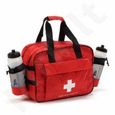 Medicininis krepšys, sportinė vaistinėlė Yakima