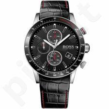Vyriškas HUGO BOSS laikrodis 1513390