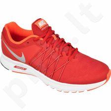 Sportiniai bateliai  bėgimui  Nike Air Relentless 6 M 843836-600