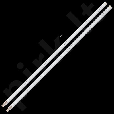 Baro apšvietimui EGLO 92046 | LED STRIPES-SYSTEM