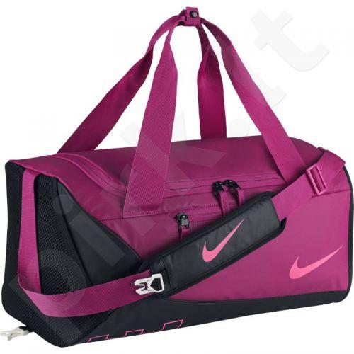 Krepšys Nike Young Athlets Alpha Adapt Crossbody Duffel Bag M BA5257-616