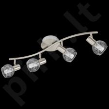 Taškinis šviestuvas EGLO 93829 | BASENTO