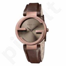 Laikrodis GUCCI YA133309