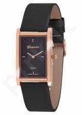 Laikrodis GUARDO   10432-4
