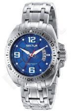 Laikrodis SECTOR RACING 600 R3253573004