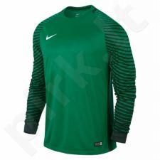 Marškinėliai vartininkams Nike Gardien LS Junior 725969-319