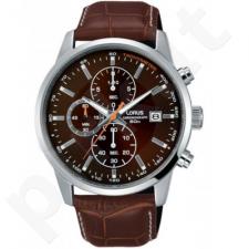 Vyriškas laikrodis LORUS RM339DX-9
