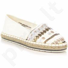 Laisvalaikio batai Marco Tozzi 24219-28