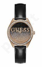 Moteriškas laikrodis GUESS W0823L14
