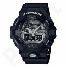 Vyriškas laikrodis Casio G-Shock GA-710-1AER