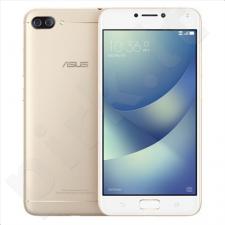 Asus ZenFone 4 Max ZC554KL Sunlight Gold