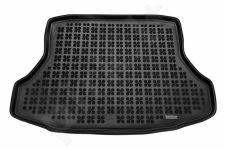 Guminis bagažinės kilimėlis Honda CIVIC Sedan 2012-> /230525