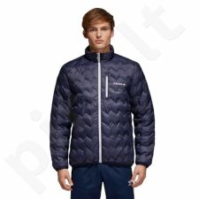 Striukė adidas Originals Serrated Padded Jacket M BR4773
