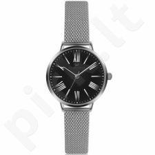 Moteriškas laikrodis VICTORIA WALLS VAZ-2514