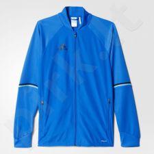 Bliuzonas futbolininkui Adidas Condivo 16 Jacket M AP0359