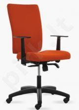 Kėdė ULTRA