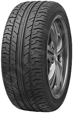 Vasarinės Pirelli P ZERO DIREZIONALE R18