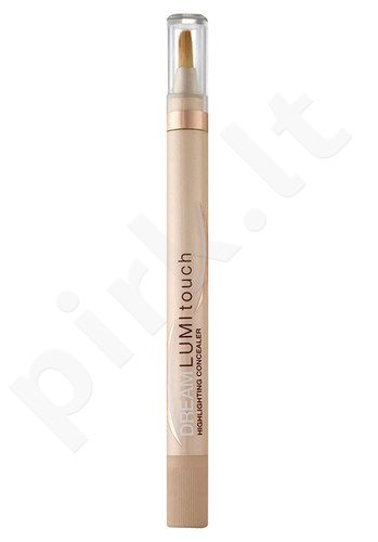 Maybelline Dream Lumi Touch Concealer, kosmetika moterims, 3,5g, (03 Sand)