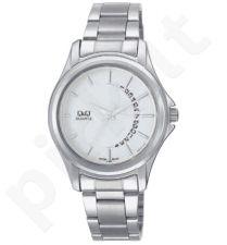 Vyriškas laikrodis Q&Q A436-201Y