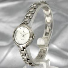 Moteriškas laikrodis Laikrodis PERFECT PRF-K09-003