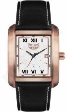 Vyriškas NESTEROV laikrodis H0958A52-03A