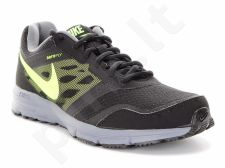 Sportiniai batai Nike Air Relentless 4 msl