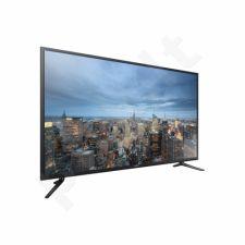 Televizorius Samsung UE55JU6072UXXH