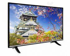 Televizorius JVC LT32V351 LED
