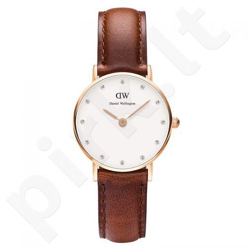 Moteriškas laikrodis Daniel Wellington 0900DW
