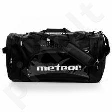 Krepšys Meteor ODYN 75401 juoda