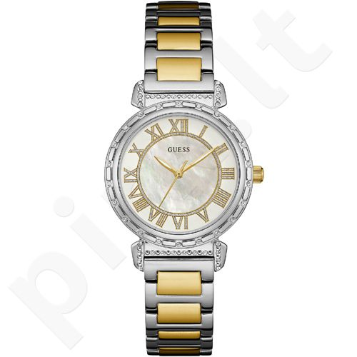 Guess South Hampton W0831L3 moteriškas laikrodis