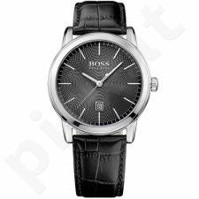 Vyriškas HUGO BOSS laikrodis 1513397