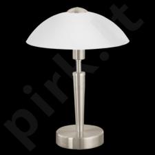 Stalinis šviestuvas EGLO 85104 | SOLO 1