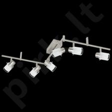 Taškinis šviestuvas EGLO 93851 | ORVIETO 1