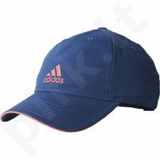 Kepurė  su snapeliu Adidas Climalite AY6528