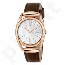 Laikrodis GUCCI YA140507