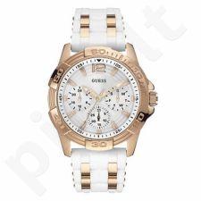 Laikrodis GUESS W0615L1