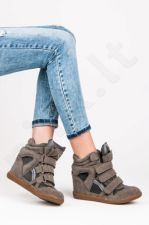 QUEEN BEE Laisvalaikio batai