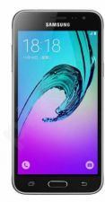 Samsung J320F Galaxy J3 (8GB) (Black)