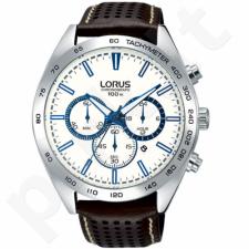 Vyriškas laikrodis LORUS RT311GX-9