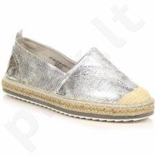Laisvalaikio batai Marco Tozzi 24204-2
