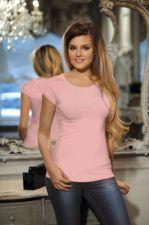 Babell marškinėliai MAXIMA