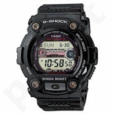 Vyriškas laikrodis Casio G-Shock GW-7900-1ER
