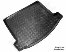Bagažinės kilimėlis Honda Civic HB 2006-2011, 2012-> /18013