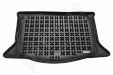 Guminis bagažinės kilimėlis Honda JAZZ III 2008-2015 /230523