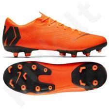 Futbolo bateliai  Nike Mercurial Vapor 12 Academy FG M AH7375-810